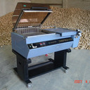 Kategoria Machines and equipment