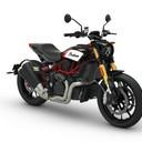 Kategoria Motorcycles