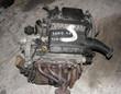 z radom do karków - silnik od yaris 1.0