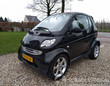 MALY SMART FORTWO