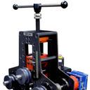 Kategoria Maszyny i sprzęt
