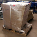 1 paleta 100kg BIELSKO - IRLANDIA (LEITRIM)