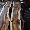 Deski drewniane 4