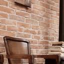 Kategoria Furniture