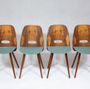 Zlecę transport 4 krzeseł